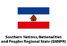 SNNPR – Southern Nations, Nationalities and Peoples Regional State