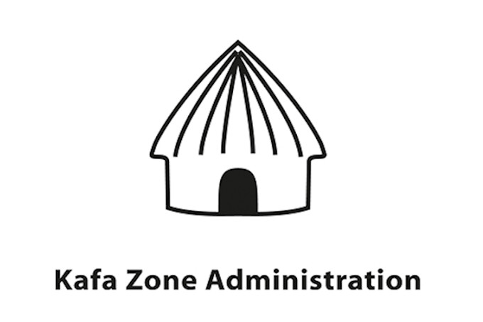 Kafa Zone Administration