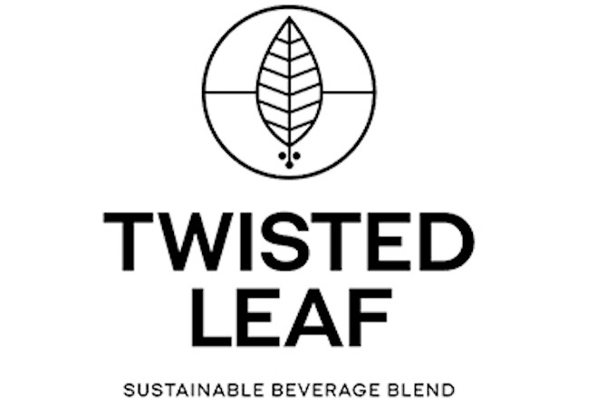 Twisted Leaf