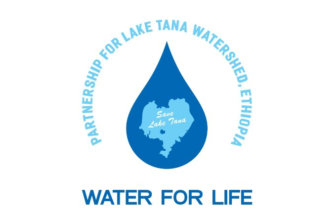 Water for Life Official Logo