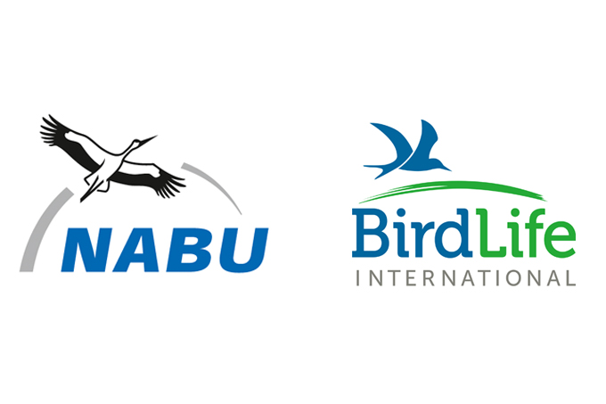 A project of NABU and BirdLife International.